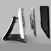 Equipos y hardware de ultima generación