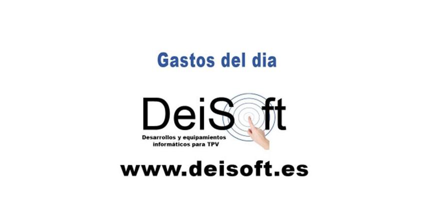 DeiSoft